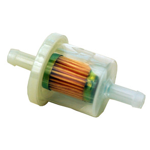 20-7998 - Fuel Filter for Briggs & Stratton