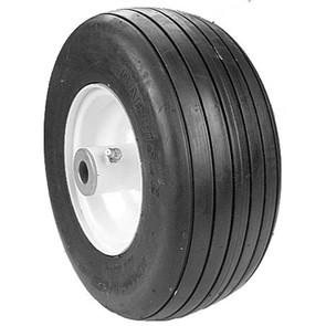 8-10742 - Wheel Assembly for Toro and John Deere