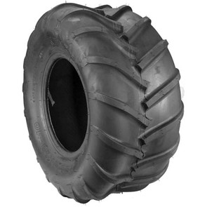 8-11563 - 22x11x10 K472 Bar Tread tire.