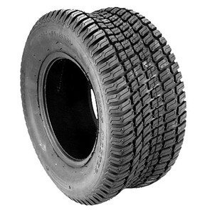 8-12524 - 24x9.50-12 Carlisle Turf Master Tread Tire