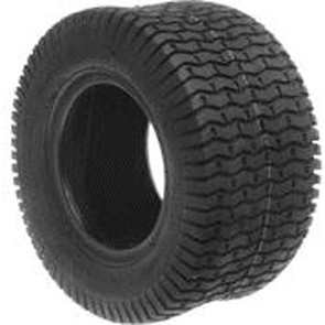 8-12671 - 18 x 7.50 x 8 Turf Saver Tread Tire