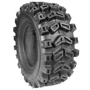 8-12766 - 480-8 X-Trac Snowblower Tire