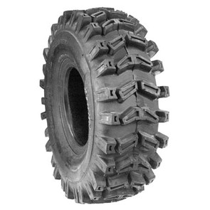 8-12765 - 15 x 5 x 6 X-Trac Snowblower Tire