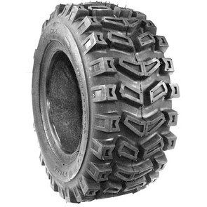8-12767-H2 - 16 x 6.50 x 8 X-Trac Snowblower Tire
