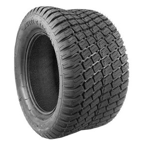 22x11x10 Lawn Mower Tires