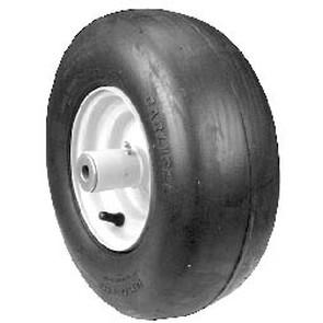 8-9605 - Scag 481551 13x500x6, 4-Ply Tire