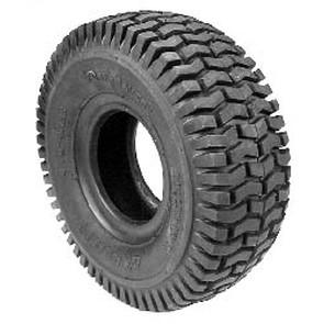 8-9881 - 4:10 x 4 Turf Tread Tire