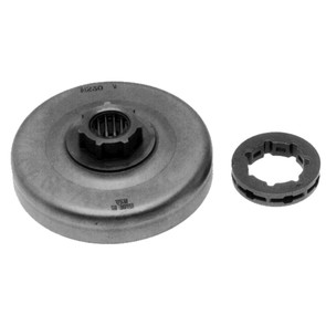 36-8055 - EZ-Drive Sprocket Assembly for Husqvarna