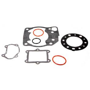 810259 - Top End Gasket Kit for Honda 92-01 CR250R dirt bike