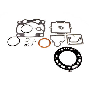 810457 - Top End Gasket Kit for Kawasaki 93-03 KX250 dirt bike