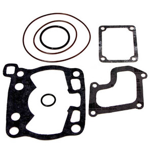 810504 - Top End Gasket Kit for Suzuki 91-01 RM80 dirt bike