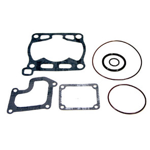 810505 - Top End Gasket Kit for Suzuki 02-07 RM85 dirt bike