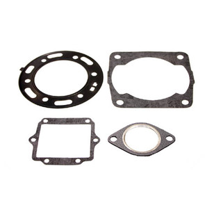 810808 - Polaris ATV Top End Gasket Set
