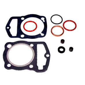 810816 - Honda ATV Top End Gasket Set