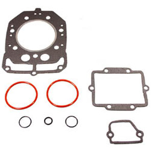 810820 - Kawasaki ATV Top End Gasket Set