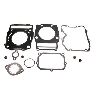 810821 - Polaris ATV Top End Gasket Set