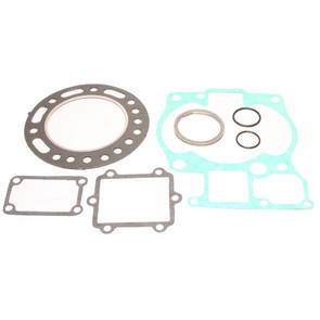 810823 - Suzuki ATV Top End Gasket Set