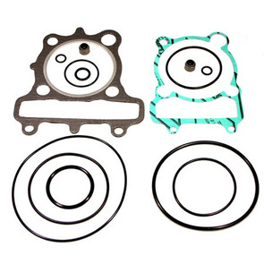 810824 - Yamaha ATV Top End Gasket Set