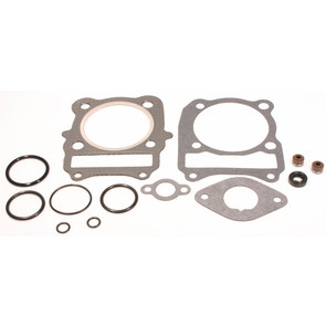 810826 - Arctic Cat ATV Top End Gasket Set
