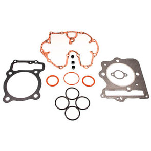 810829 - Honda ATV Top End Gasket Set
