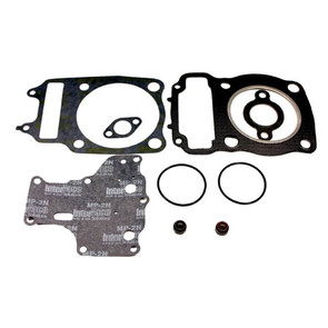 810836 - Polaris ATV Top End Gasket Set