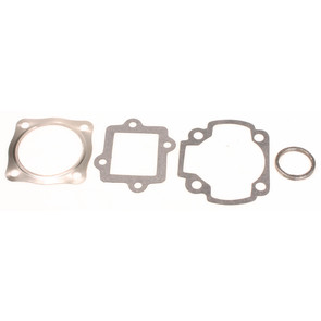 810840 - Arctic Cat ATV Top End Gasket Set for 2 cycle.