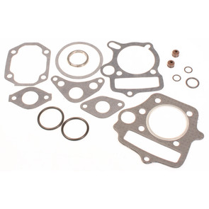 810842 - Honda ATV Top End Gasket Set