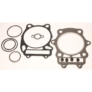 810846-W1 - Arctic Cat ATV Top End Gasket Set