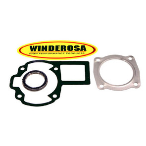 810849-W1 - Suzuki ATV Top End Gasket Set