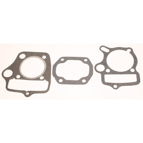 810855 - Bombardier ATV Top End Gasket Set for 90cc 4-stroke