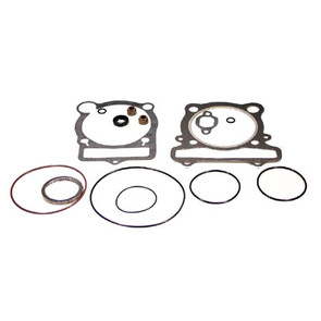 810858 - Honda ATV Top End Gasket Set