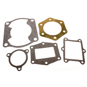 810866 - Honda ATV Top End Gasket Set