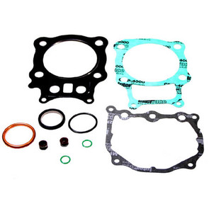 810867 - Honda ATV Top End Gasket Set