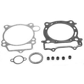 810869 - Yamaha ATV Top End Gasket Set