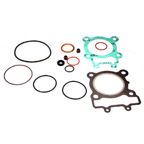 810874 - Kawasaki ATV Top End Gasket Set