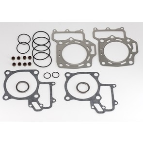 810879 - Kawasaki ATV Top End Gasket Set