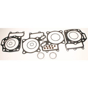 810881 - Kawasaki ATV Top End Gasket Set