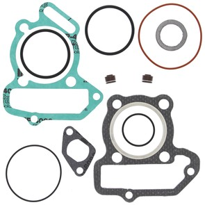 810885 - Yamaha ATV Top End Gasket Set