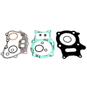 810888 - Honda ATV Top End Gasket Set