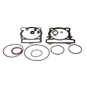 810898 - Yamaha ATV Top End Gasket Set