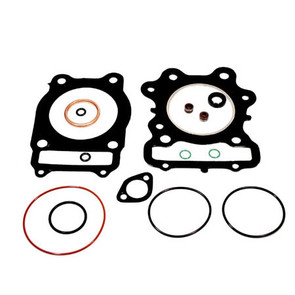 810900 - Honda ATV Top End Gasket Set