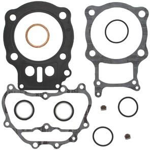 810902 - Honda ATV Top End Gasket Set