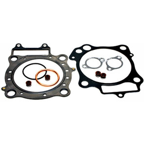 810904 - Honda ATV Top End Gasket Set
