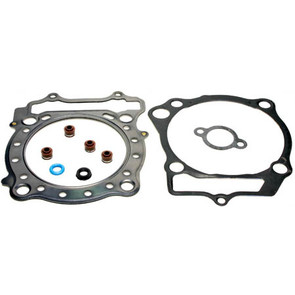 810916 - Suzuki ATV Top End Gasket Set
