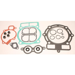 810921 - Polaris ATV Top End Gasket Set