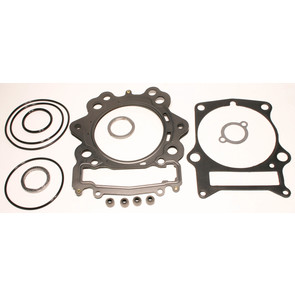 810923 - Yamaha ATV Top End Gasket Set