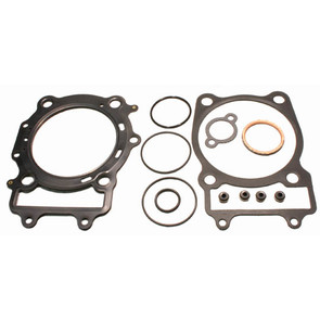 810928 - Arctic Cat ATV Top End Gasket Set