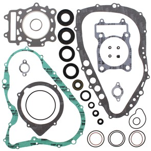 811800 - Arctic Cat ATV Complete Gasket Set with oil seals
