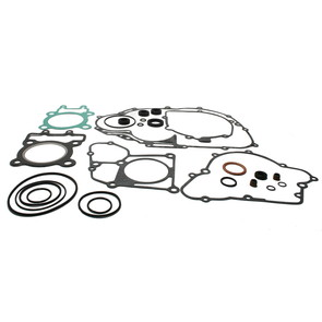 811803 - Kawasaki ATV Gasket Set with Oil Seals
