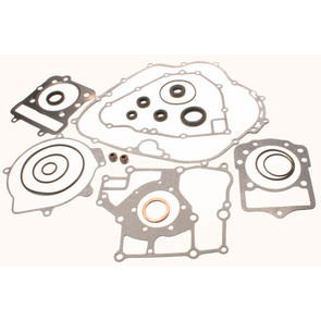 811805 - Kawasaki ATV Gasket Set with Oil Seals
